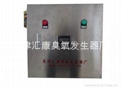 河北石家庄空气消毒机