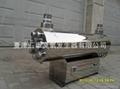 北京紫外線消毒器 3