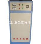 水处理臭氧发生器 1