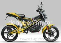 new model  V1 3