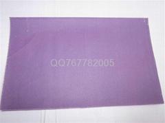 紫色複寫紙紫色票據複印紙