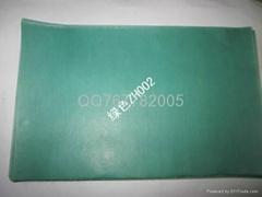 綠色複寫紙002