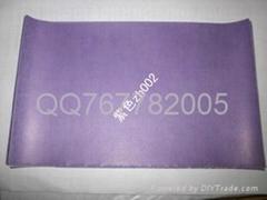 紫色複寫紙002