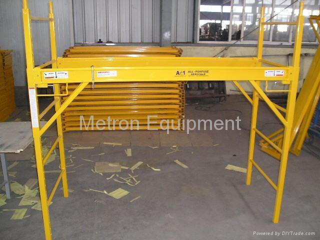 scaffolding 4