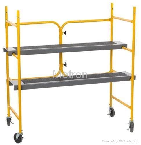 scaffolding 5