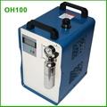 Okay Energy Oxyhydrogen Generator OH100