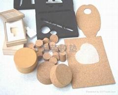 软木垫片 水松板 垫片