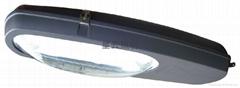 專利新款燈具(星成1號)