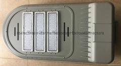 LED模組路燈