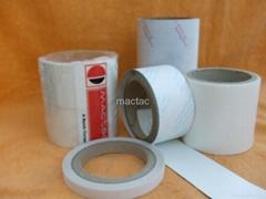 MACTAC双面胶带