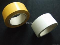 MACTAC雙面膠帶 (熱門產品 - 1*)