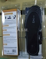 Heating Insole 2