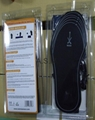 Heating Insole 1