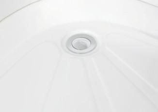 simple bathroom 2
