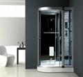 hydro shower room