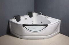 hydro bathtub