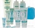 mibo medical ultrasonic gel