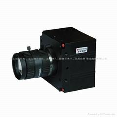 維視1394接口工業相機