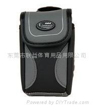 digital camera case 3