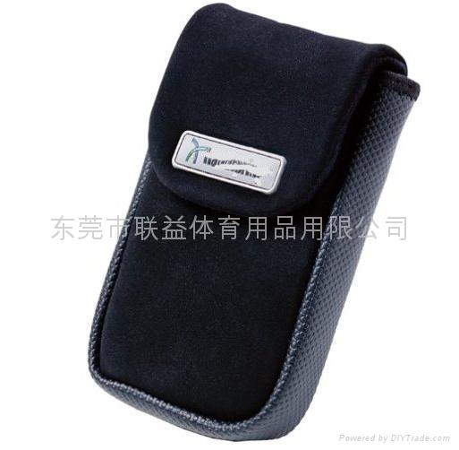digital camera case 4
