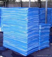 pvc sheet quality base o