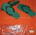 315a lucky brand+white dove+champion dove+sun dove brand pvc pe slippers sandal