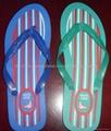 790k white dove+champion dove+sun dove+charming brand pvc pe slippers sandal