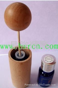 diffuser reed diffuser reeds   1
