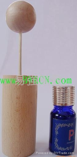 diffuser reed diffuser reeds   2
