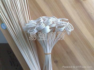 香薰蘆葦藤條 易強牌 1