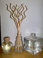 香薰蘆葦藤條 易強牌 2