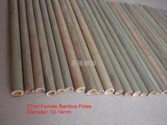 bamboo poles,bamboo sticks