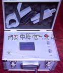 大型地网接地电阻测试仪 3
