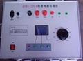 热继电器校验仪 3