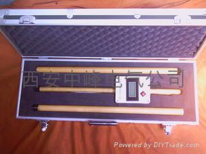发电机电位外移测试仪 1