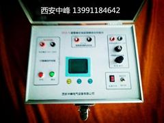 避雷器监测器综合校验仪