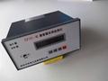 避雷器监测器综合校验仪 3