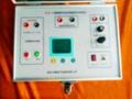 避雷器监测器综合校验仪 4