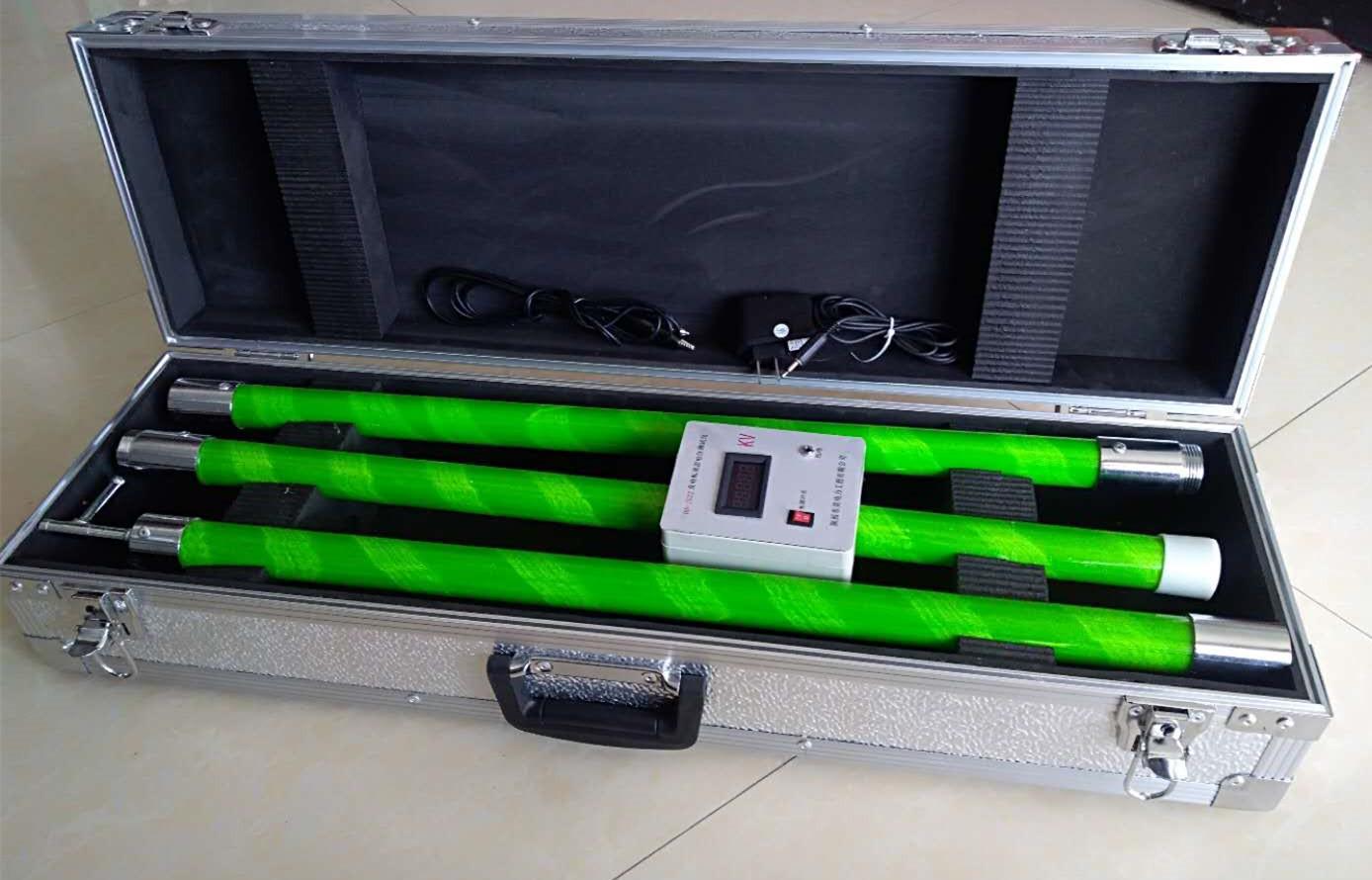 发电机电位外移测试仪 5