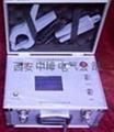 直流接地故障测试仪 3