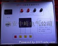 直流接地故障测试仪 2