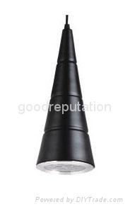 pendant lamp emergency light fluorescent light grille light track light 2