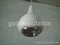 cane skill lamp pendant light emergency