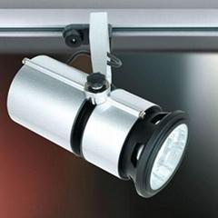 spot light spot light ceiling energy saving light LED xenon light down light