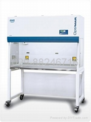 ESCO ACB-A系列垂直流超净工作台