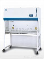 ESCO ACB-A系列垂直流超淨工作台