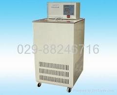 鹏展供应低温冷却液循环泵