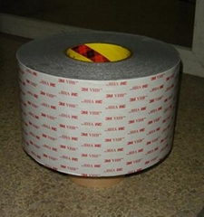 3M4941泡棉胶带