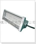 LED太阳能灯具