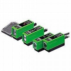 PN-R02光電開關